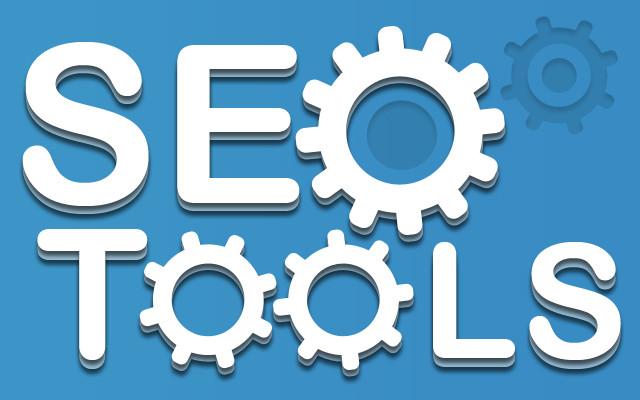SEO Tool logo