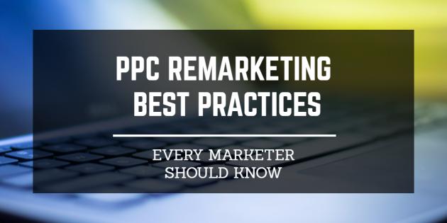 PPC marketing best practices
