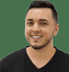 team_antonio