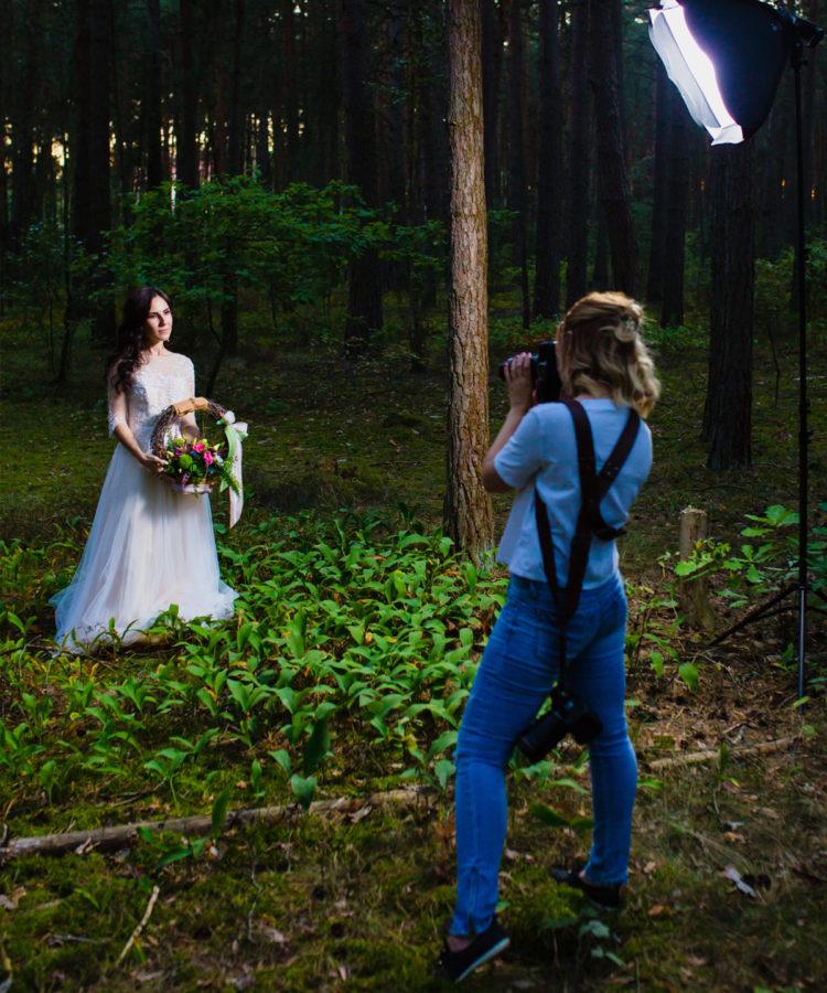 wedding-restro