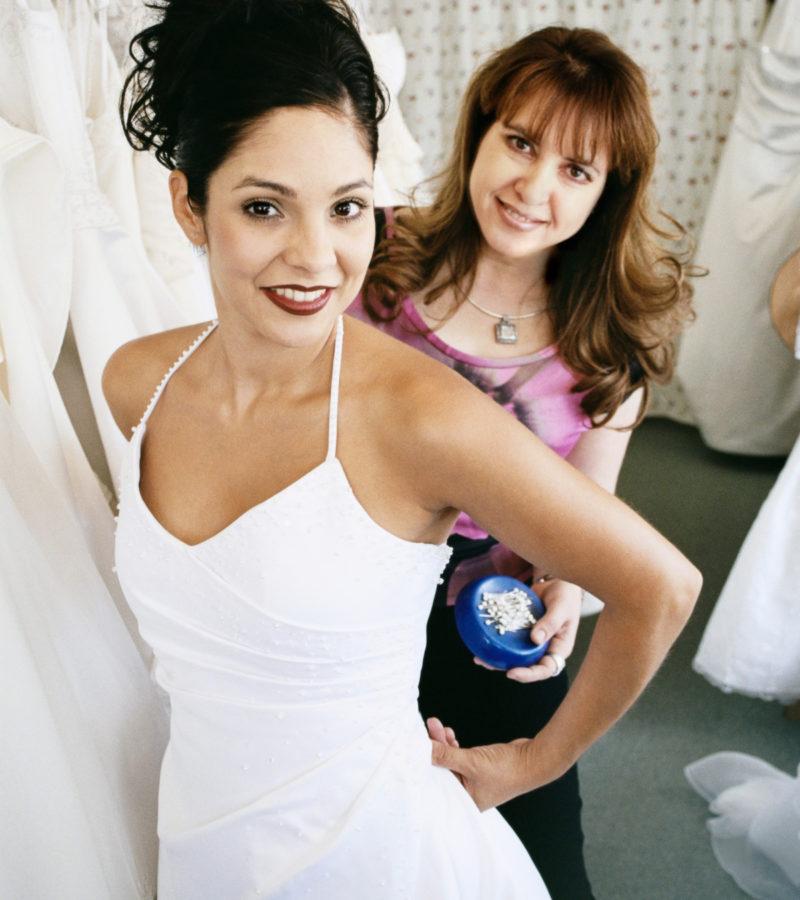 wedding-shop2